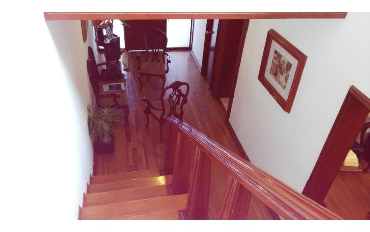 Foto de casa en venta en  , bugambilias, zapopan, jalisco, 1619202 No. 07