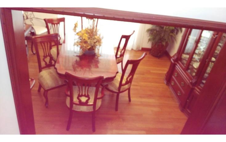 Foto de casa en venta en  , bugambilias, zapopan, jalisco, 1619202 No. 10