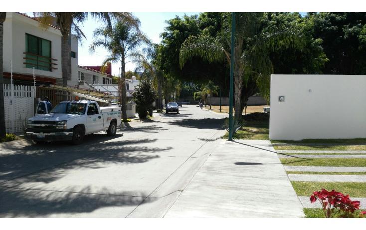 Foto de casa en venta en  , bugambilias, zapopan, jalisco, 1619202 No. 14