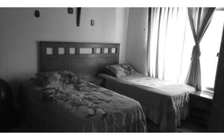 Foto de casa en venta en  , bugambilias, zapopan, jalisco, 1619202 No. 15