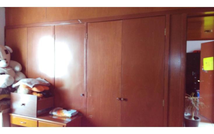 Foto de casa en venta en  , bugambilias, zapopan, jalisco, 1619202 No. 16