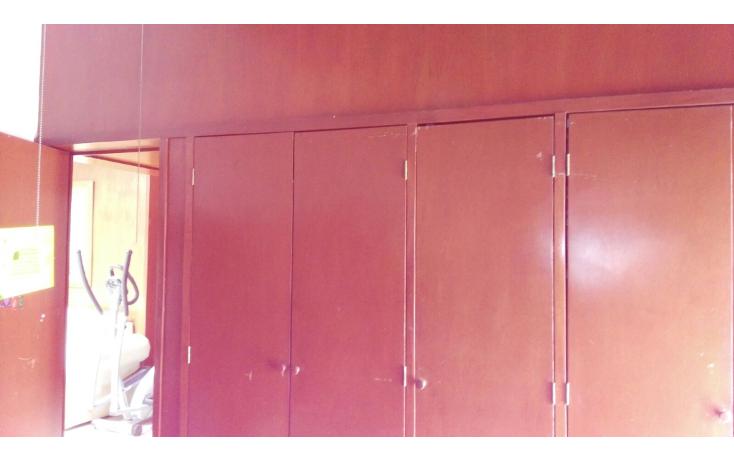 Foto de casa en venta en  , bugambilias, zapopan, jalisco, 1619202 No. 18