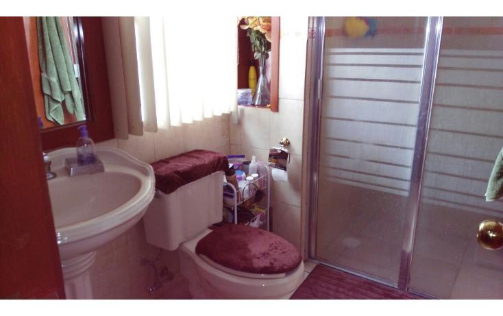 Foto de casa en venta en  , bugambilias, zapopan, jalisco, 1619202 No. 20