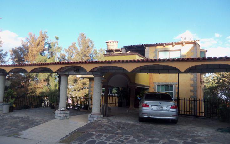 Foto de casa en venta en, bugambilias, zapopan, jalisco, 1692246 no 01