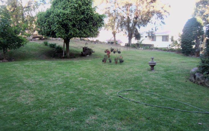 Foto de casa en venta en, bugambilias, zapopan, jalisco, 1692246 no 03