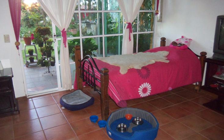 Foto de casa en venta en  , bugambilias, zapopan, jalisco, 1692246 No. 04