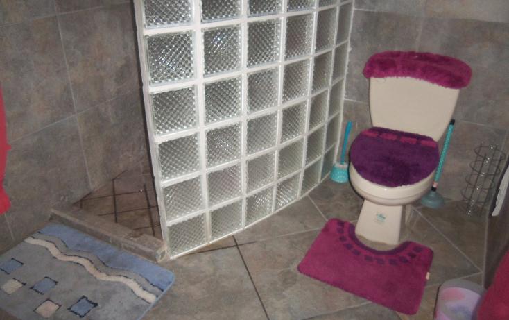 Foto de casa en venta en  , bugambilias, zapopan, jalisco, 1692246 No. 06