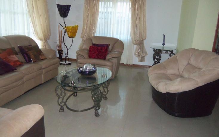 Foto de casa en venta en  , bugambilias, zapopan, jalisco, 1692246 No. 07