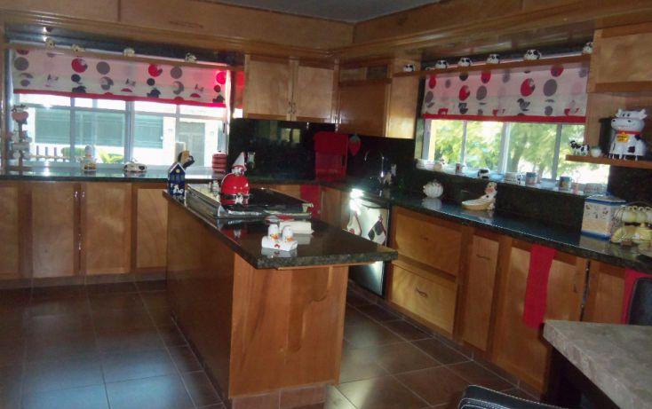 Foto de casa en venta en, bugambilias, zapopan, jalisco, 1692246 no 09