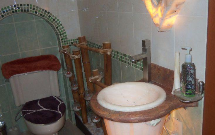 Foto de casa en venta en, bugambilias, zapopan, jalisco, 1692246 no 10