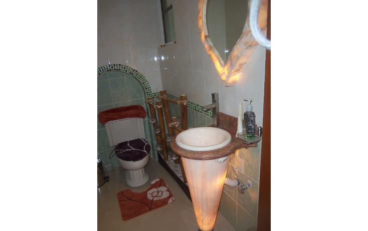 Foto de casa en venta en  , bugambilias, zapopan, jalisco, 1692246 No. 10