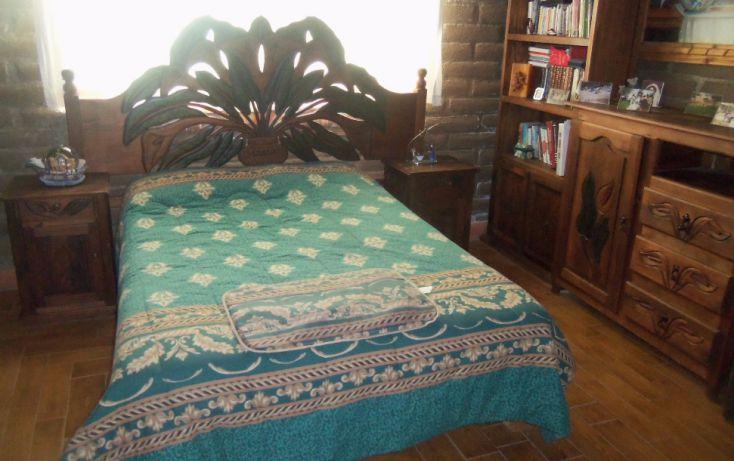 Foto de casa en venta en, bugambilias, zapopan, jalisco, 1692246 no 11