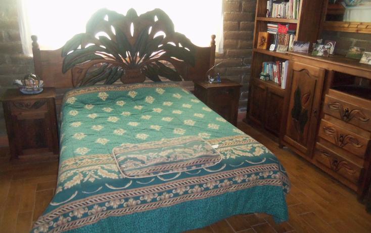 Foto de casa en venta en  , bugambilias, zapopan, jalisco, 1692246 No. 11