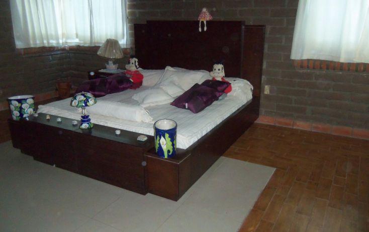 Foto de casa en venta en, bugambilias, zapopan, jalisco, 1692246 no 12