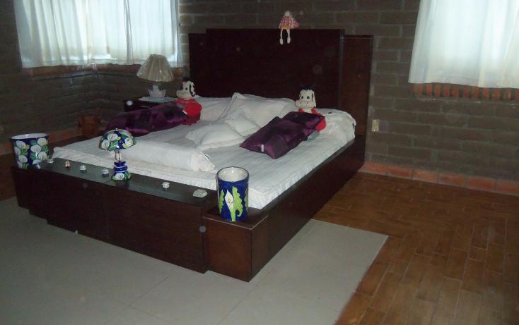 Foto de casa en venta en  , bugambilias, zapopan, jalisco, 1692246 No. 12