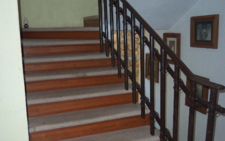 Foto de casa en venta en, bugambilias, zapopan, jalisco, 1692246 no 13