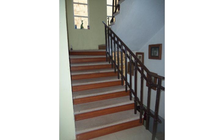 Foto de casa en venta en  , bugambilias, zapopan, jalisco, 1692246 No. 13
