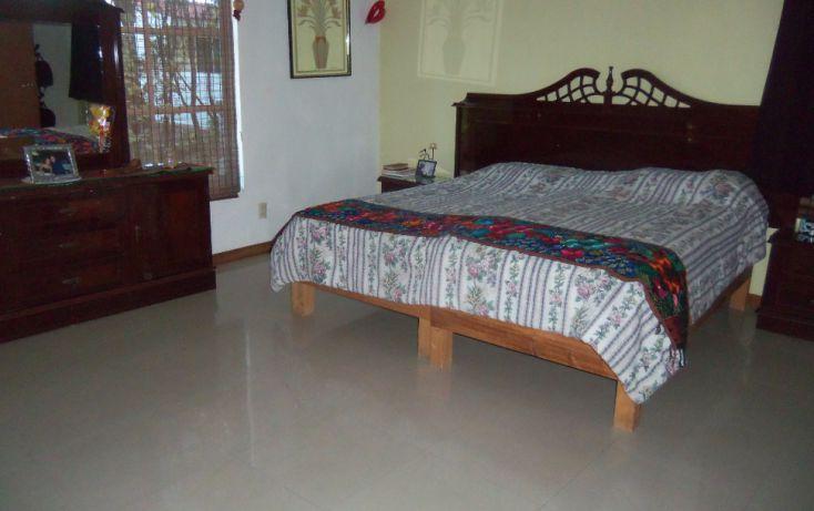 Foto de casa en venta en, bugambilias, zapopan, jalisco, 1692246 no 14