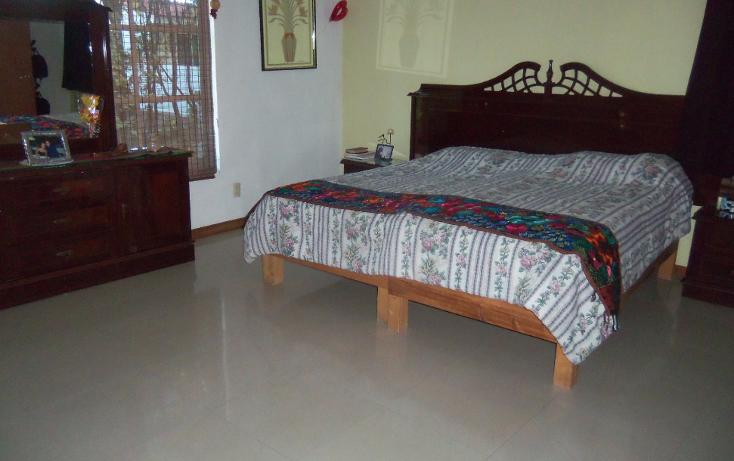 Foto de casa en venta en  , bugambilias, zapopan, jalisco, 1692246 No. 14