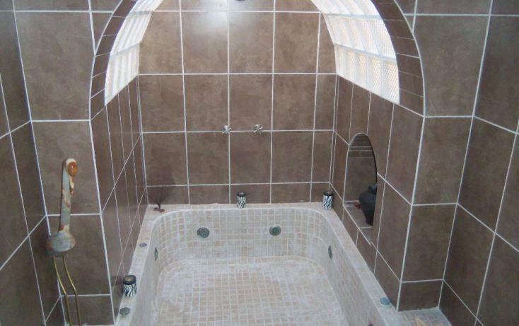 Foto de casa en venta en, bugambilias, zapopan, jalisco, 1692246 no 15