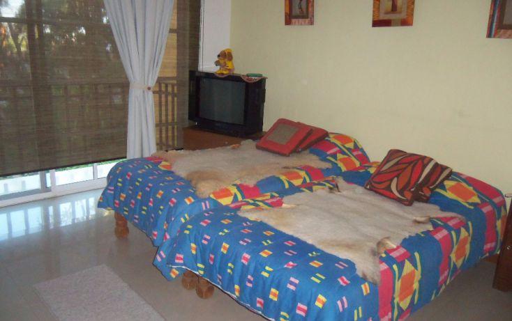 Foto de casa en venta en, bugambilias, zapopan, jalisco, 1692246 no 16