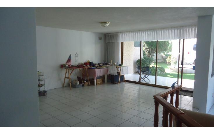 Foto de casa en venta en  , bugambilias, zapopan, jalisco, 1704492 No. 02