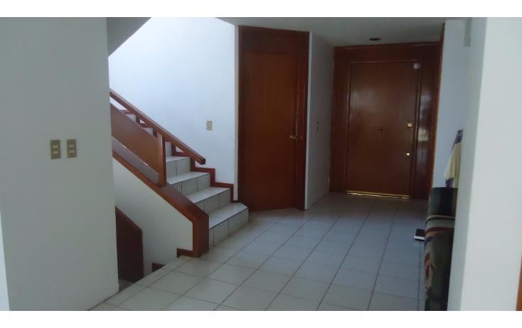 Foto de casa en venta en  , bugambilias, zapopan, jalisco, 1704492 No. 03
