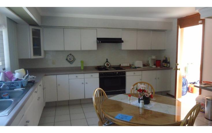 Foto de casa en venta en  , bugambilias, zapopan, jalisco, 1704492 No. 07