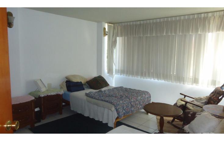 Foto de casa en venta en  , bugambilias, zapopan, jalisco, 1704492 No. 10
