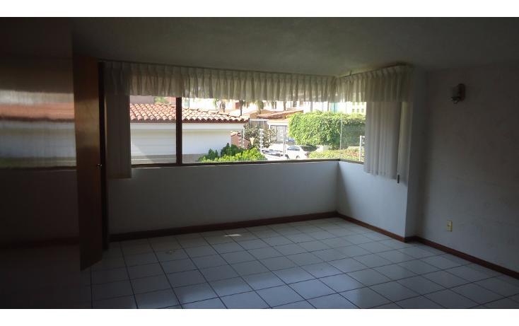 Foto de casa en venta en  , bugambilias, zapopan, jalisco, 1704492 No. 12