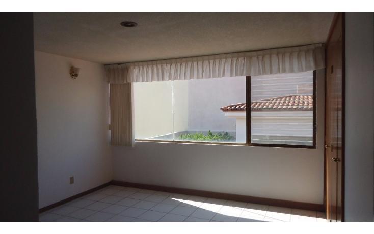 Foto de casa en venta en  , bugambilias, zapopan, jalisco, 1704492 No. 13