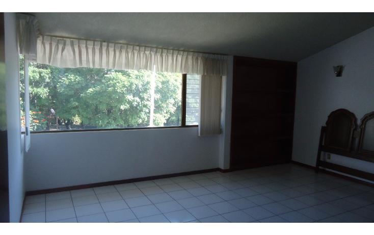 Foto de casa en venta en  , bugambilias, zapopan, jalisco, 1704492 No. 14