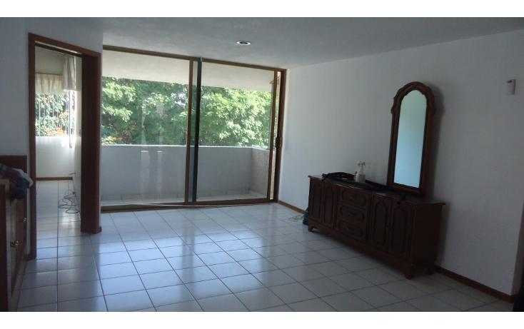 Foto de casa en venta en  , bugambilias, zapopan, jalisco, 1704492 No. 15