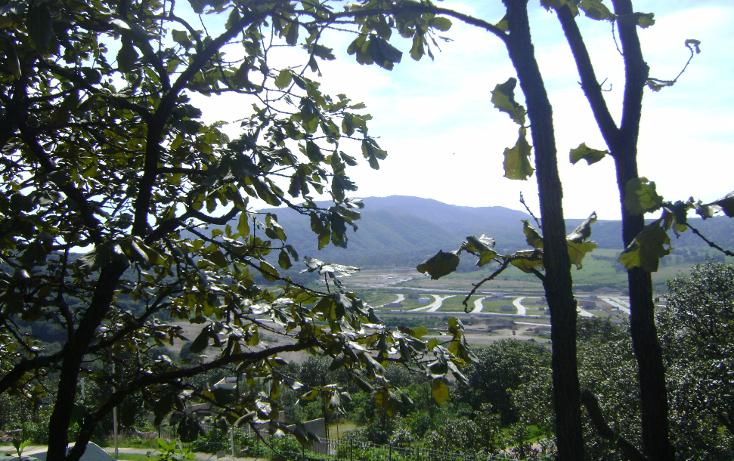 Foto de terreno habitacional en venta en  , bugambilias, zapopan, jalisco, 1722998 No. 02