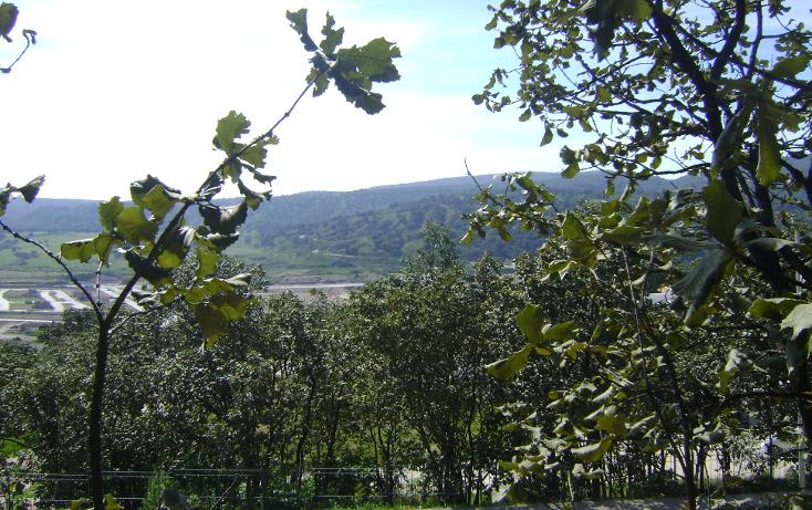 Foto de terreno habitacional en venta en  , bugambilias, zapopan, jalisco, 1722998 No. 03