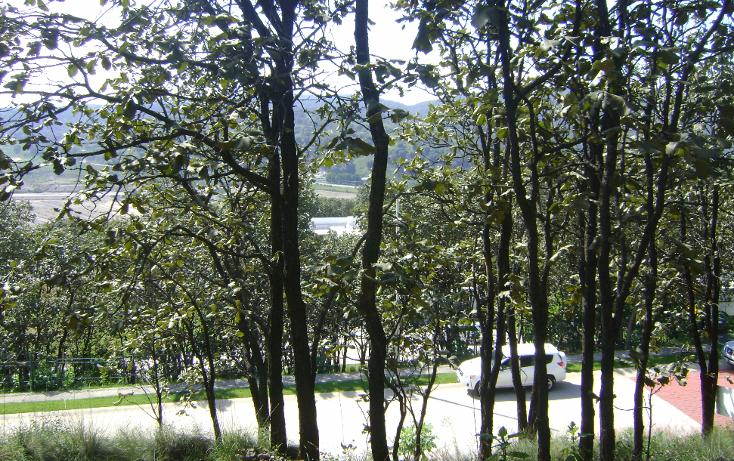 Foto de terreno habitacional en venta en  , bugambilias, zapopan, jalisco, 1722998 No. 04