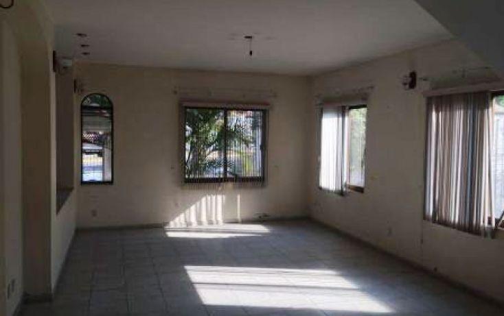 Foto de casa en venta en, bugambilias, zapopan, jalisco, 1793934 no 02