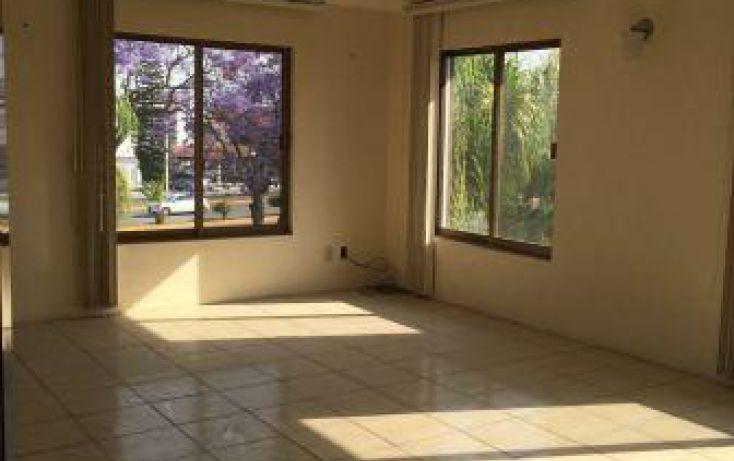 Foto de casa en venta en, bugambilias, zapopan, jalisco, 1793934 no 03