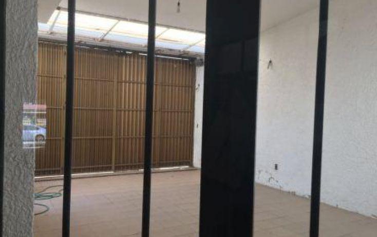 Foto de casa en venta en, bugambilias, zapopan, jalisco, 1793934 no 06