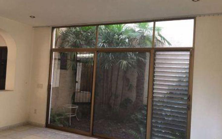 Foto de casa en venta en, bugambilias, zapopan, jalisco, 1793934 no 07