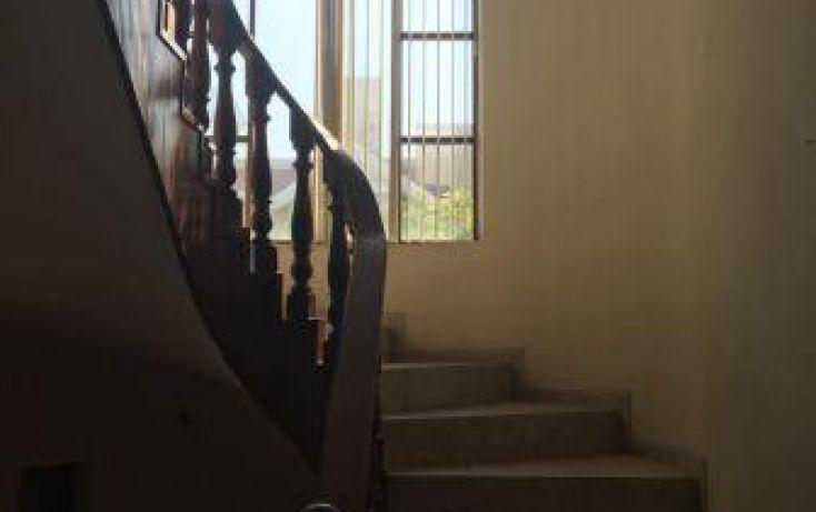 Foto de casa en venta en, bugambilias, zapopan, jalisco, 1793934 no 08