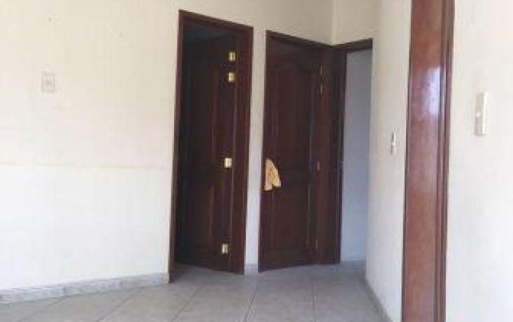 Foto de casa en venta en, bugambilias, zapopan, jalisco, 1793934 no 09