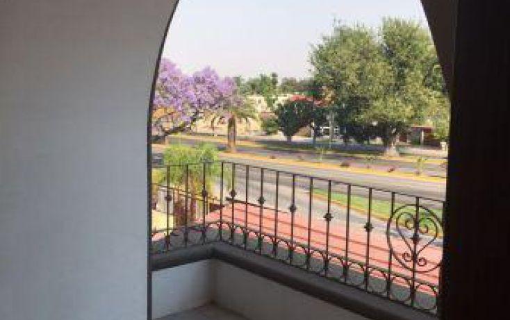 Foto de casa en venta en, bugambilias, zapopan, jalisco, 1793934 no 10