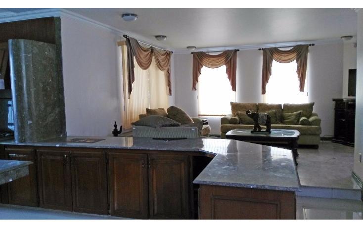 Foto de casa en venta en  , bugambilias, zapopan, jalisco, 1818845 No. 06