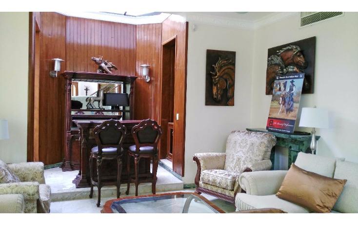 Foto de casa en venta en  , bugambilias, zapopan, jalisco, 1818845 No. 09