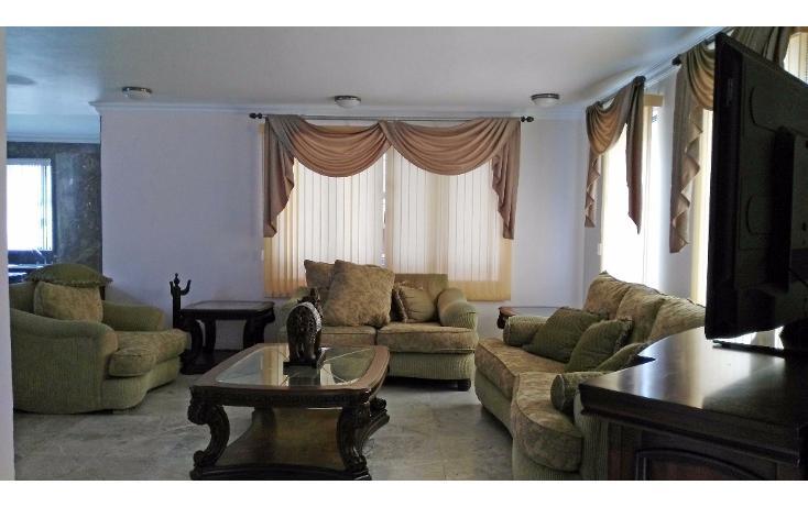 Foto de casa en venta en  , bugambilias, zapopan, jalisco, 1818845 No. 10