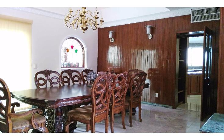 Foto de casa en venta en  , bugambilias, zapopan, jalisco, 1818845 No. 11