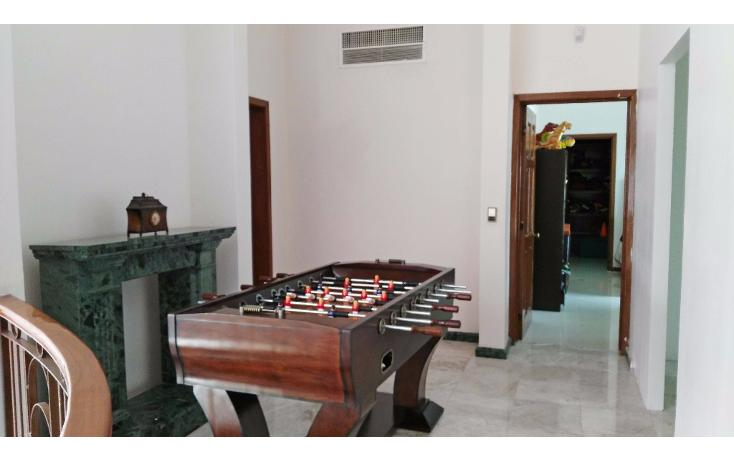 Foto de casa en venta en  , bugambilias, zapopan, jalisco, 1818845 No. 20