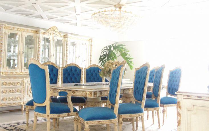 Foto de casa en venta en, bugambilias, zapopan, jalisco, 1828487 no 02