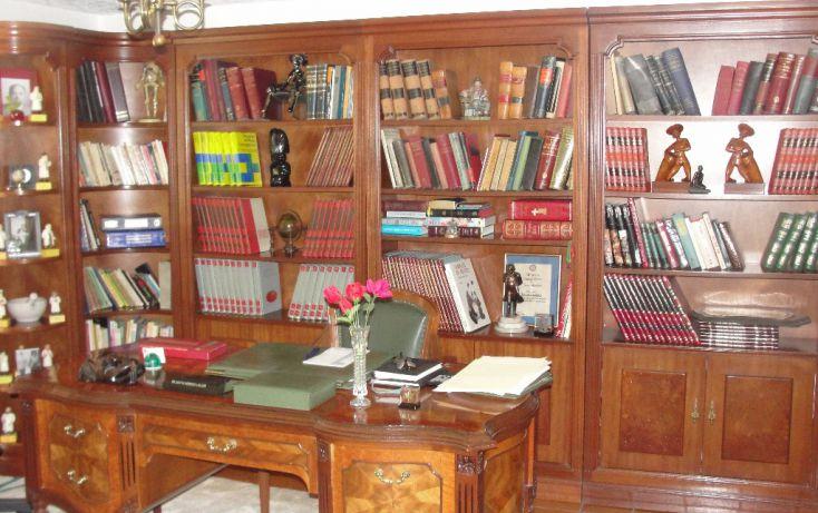 Foto de casa en venta en, bugambilias, zapopan, jalisco, 1828487 no 03